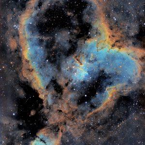 IC1805-Heart-Nebula-SHO