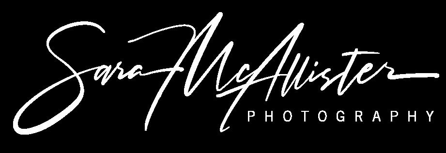 Sara McAllister Photography
